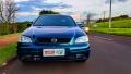 120_90_chevrolet-astra-sedan-gls-2-0-mpfi-99-1-3
