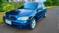 120_90_chevrolet-astra-sedan-gls-2-0-mpfi-99-1-4