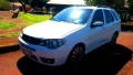 120_90_fiat-palio-weekend-hlx-1-8-8v-flex-04-05-10-1