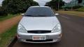 120_90_ford-focus-sedan-ghia-2-0-16v-aut-03-1-1
