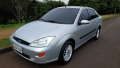 120_90_ford-focus-sedan-ghia-2-0-16v-aut-03-1-2
