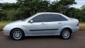 120_90_ford-focus-sedan-ghia-2-0-16v-aut-03-1-3