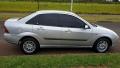 120_90_ford-focus-sedan-ghia-2-0-16v-aut-03-1-4