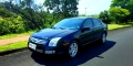 120_90_ford-fusion-2-3-sel-07-08-108-17