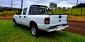 120_90_ford-ranger-cabine-dupla-xls-4x4-3-0-cab-dupla-06-06-10