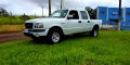 120_90_ford-ranger-cabine-dupla-xls-4x4-3-0-cab-dupla-06-06-4
