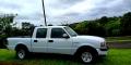 120_90_ford-ranger-cabine-dupla-xls-4x4-3-0-cab-dupla-06-06-6