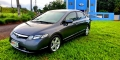 120_90_honda-civic-new-lxs-1-8-07-07-41-5