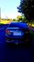 120_90_hyundai-hb20s-hb20-1-6-s-premium-aut-17-4