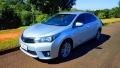 120_90_toyota-corolla-sedan-2-0-dual-vvt-i-flex-xei-multi-drive-s-15-4-1