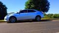 120_90_toyota-corolla-sedan-2-0-dual-vvt-i-flex-xei-multi-drive-s-15-4-2
