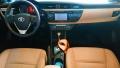 120_90_toyota-corolla-sedan-2-0-dual-vvt-i-flex-xei-multi-drive-s-15-4-4