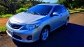 120_90_toyota-corolla-sedan-2-0-dual-vvt-i-xei-aut-flex-14-1-1