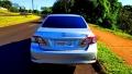 120_90_toyota-corolla-sedan-2-0-dual-vvt-i-xei-aut-flex-14-1-2