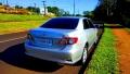 120_90_toyota-corolla-sedan-2-0-dual-vvt-i-xei-aut-flex-14-1-3