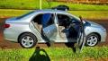 120_90_toyota-corolla-sedan-2-0-dual-vvt-i-xei-aut-flex-14-1-4