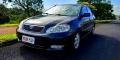 120_90_toyota-corolla-sedan-seg-1-8-16v-auto-04-04-5-11