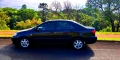120_90_toyota-corolla-sedan-seg-1-8-16v-auto-04-04-5-4