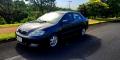 120_90_toyota-corolla-sedan-seg-1-8-16v-auto-04-04-5-5