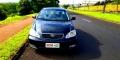 120_90_toyota-corolla-sedan-seg-1-8-16v-auto-04-04-5-6