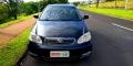 120_90_toyota-corolla-sedan-xei-1-8-16v-03-04-18-1