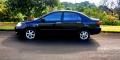 120_90_toyota-corolla-sedan-xei-1-8-16v-03-04-18-3