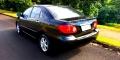 120_90_toyota-corolla-sedan-xei-1-8-16v-03-04-18-5