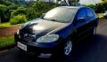 120_90_toyota-corolla-sedan-xei-1-8-16v-03-04-21-2