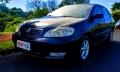 120_90_toyota-corolla-sedan-xei-1-8-16v-03-04-21-4