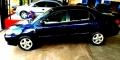 120_90_toyota-corolla-sedan-xei-1-8-16v-06-06-29-7