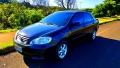 120_90_toyota-corolla-sedan-xei-1-8-16v-nova-serie-03-1
