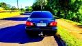 120_90_toyota-corolla-sedan-xei-1-8-16v-nova-serie-03-2