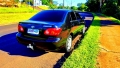 120_90_toyota-corolla-sedan-xei-1-8-16v-nova-serie-03-3