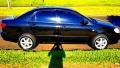 120_90_toyota-corolla-sedan-xei-1-8-16v-nova-serie-03-4