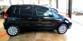120_90_volkswagen-fox-plus-1-6-8v-flex-08-09-60-2