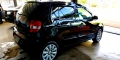 120_90_volkswagen-fox-plus-1-6-8v-flex-08-09-60-3