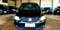 120_90_volkswagen-fox-plus-1-6-8v-flex-08-09-60-7