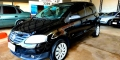 120_90_volkswagen-fox-plus-1-6-8v-flex-08-09-60-8