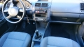 120_90_volkswagen-polo-polo-hatch-serie-ouro-1-6-8v-flex-06-1