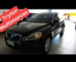 120_90_volvo-xc60-awd-3-0-24v-top-10-16