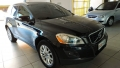 120_90_volvo-xc60-awd-3-0-24v-top-10-4