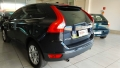 120_90_volvo-xc60-awd-3-0-24v-top-10-6
