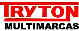 Tryton Multimarcas