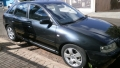 120_90_audi-a3-1-8-20v-turbo-180hp-tiptronic-03-03-5-3