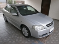 120_90_chevrolet-astra-hatch-cd-2-0-8v-04-04-9-2