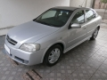 120_90_chevrolet-astra-hatch-cd-2-0-8v-04-04-9-3