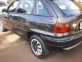 Chevrolet Astra Hatch GLS 2.0 MPFi - 95/95 - 6.000