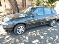 120_90_chevrolet-astra-hatch-gls-2-0-mpfi-95-95-30-2