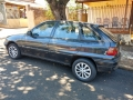 120_90_chevrolet-astra-hatch-gls-2-0-mpfi-95-95-30-3