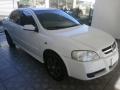 120_90_chevrolet-astra-sedan-1-8-8v-03-04-17-2